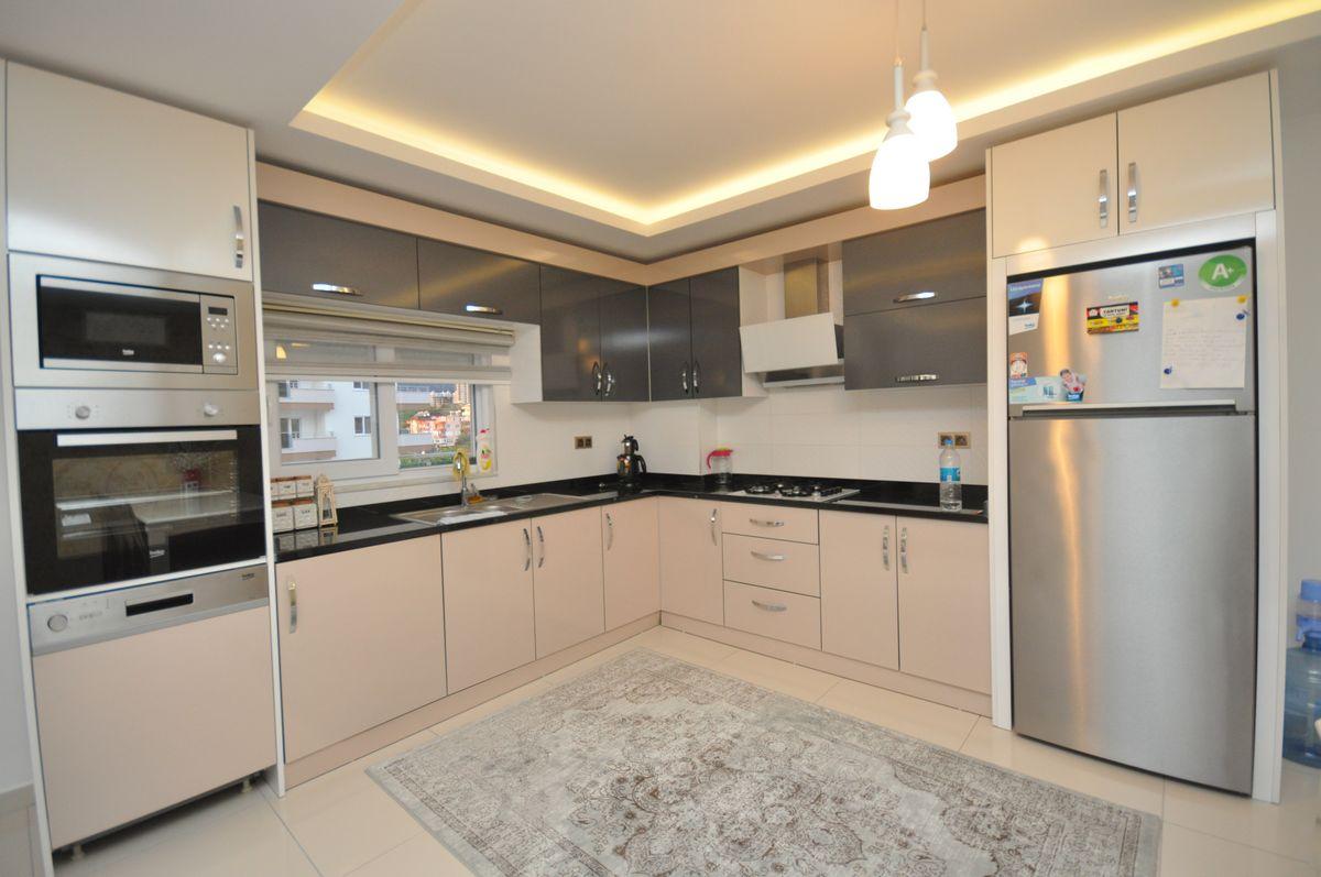 Novita 2 Residence - Lüks Site İçinde Satılık Lüks Daireler